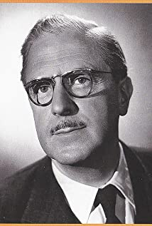 Henri Crémieux Picture