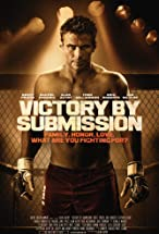 Primary image for Victory by Submission