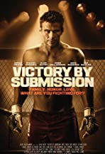Victory by Submission