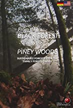 Primary image for From the Black Forest to the Piney Woods