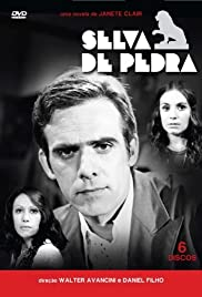 Episode dated 12 April 1972 Poster