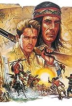 Karl-May-Spiele: Winnetou III
