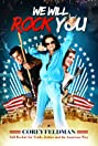 We Will Rock You (2013) Poster