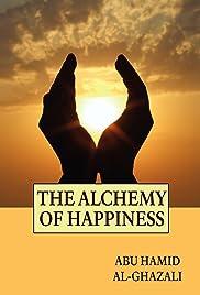 Al-Ghazali: The Alchemist of Happiness Poster