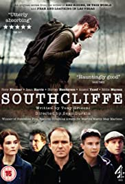 Southcliffe Poster
