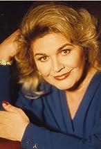 Gabriela Benacková's primary photo