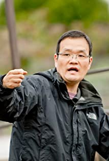 Hideo Nakata Picture