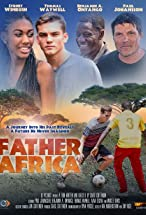 Primary image for Father Africa