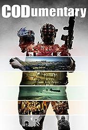 CODumentary Poster