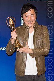 Aktori Chih-Wei Tang