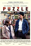 'Puzzle': Film Review