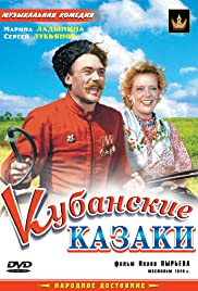 Image result for cossacks of the kuban