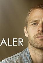 The Healer (TV Series 2017)