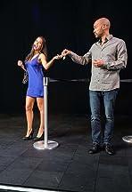Bounce: ABC-Disney Discovers Talent Showcase