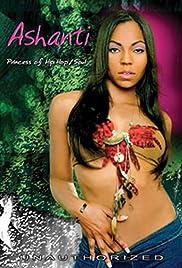 Princess of Hip Hop Poster