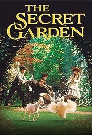 The secret garden full movie 1993 online dating. mannen som elsket yngve online dating.