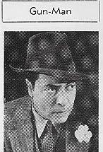 Harold Huber's primary photo