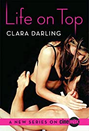 Life on Top - Season 2