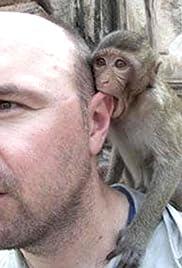 Scott Pilgrim Vs the World Wildlife Federation Poster