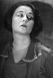 Frances Marion Picture