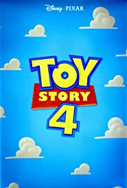 Image result for toy story 4