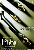 Phhir (2011) Poster