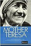 Hotel Rwanda Writer to Pen Mother Teresa Biopic