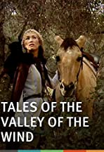 Tales of the Valley of the Wind