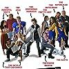 Breakdance Academy (2010)