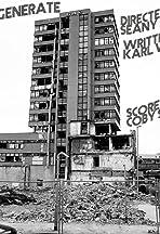Urban Degenerate