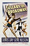 Lullaby of Broadway (1951)