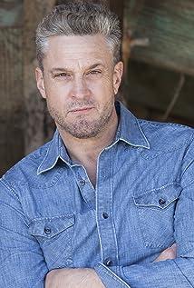 Chris Caldovino