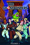 Votd: Watch the Short Unaired Pilot for 'The Real Ghostbusters' Animated Series