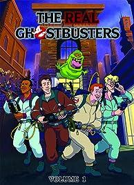 the real ghostbusters  tv series 1986 1991  imdb Disney Evil Clip Art Disney Villain Silhouette Clip Art