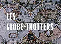 Les Globe-trotters (1966-1969)