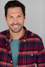 Brian Thomas Smith's primary photo