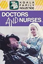 Primary image for Doctors & Nurses