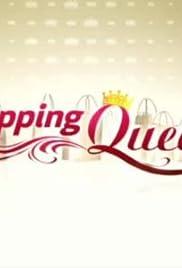 Shopping Queen Poster