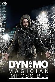 dynamo season 2 episode 2