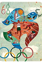 Mexico City 1968: Games of the XIX Olympiad