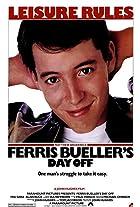 Ferris Bueller'la bir gün (1986)