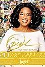The Oprah Winfrey Show (1984) Poster