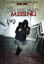 The Girl Who Wasn't Missing
