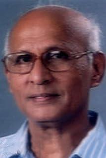 Narayanan Nair Picture