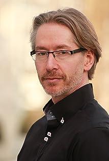 Wolfgang Esenwein Picture