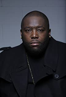 Killer Mike Picture
