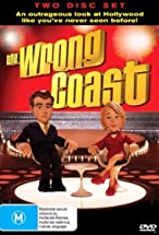 Primary image for The Wrong Coast