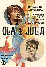 Ola & Julia