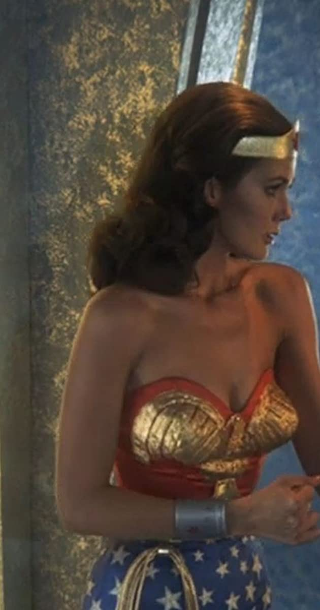 The history of wonder woman-3681