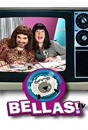 Bellas TV Poster